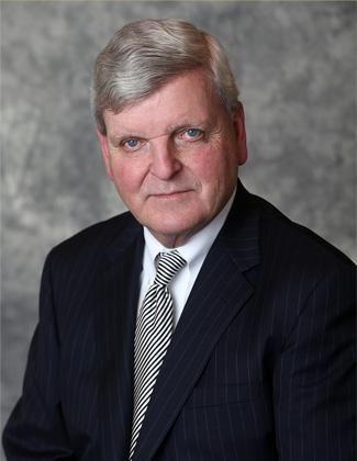 Gregory Landry