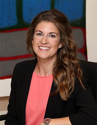 Amanda Neff