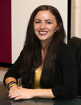 Megan Newell